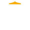 Mount House School